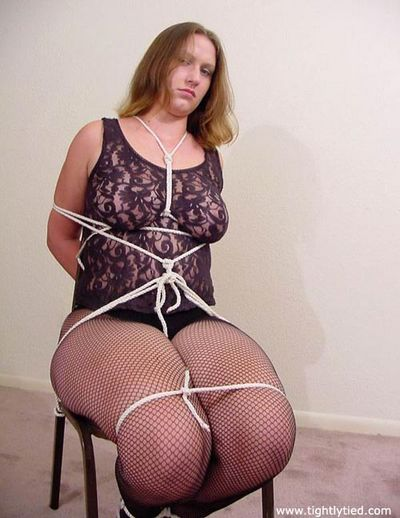Tightly Tied torrent
